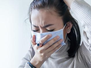 Φωτογραφία για Κορωνοϊός – 15 κανόνες καθαριότητας μέσα στο σπίτι που διώχνουν τον ιό, σύμφωνα με τον Σ. Τσιόδρα