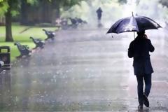 Καταιγίδες, κρύο και 9 μποφόρ την Πέμπτη - Ποιες περιοχές θα επηρεαστούν