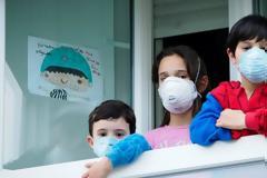 Ευρώπη: Η πανδημία «γονατίζει» Ιταλία και Ισπανία - Αλληλεγγύη και μέτρα από άλλες χώρες