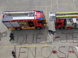Φωτογραφία για Ισπανία: Πώς ξεπέρασε μέσα σε 18 ημέρες την Κίνα σε αριθμό νεκρών