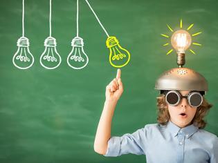 Φωτογραφία για Δωρεάν διαδικτυακό μάθημα :Επιστήμη για όλους. Σειρά πειραμάτων για παιδιά με απλά υλικά