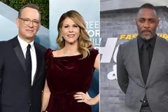 Είναι η νόσος των celebrities;
