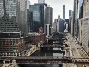 Φωτογραφία για ΗΠΑ: Σε επίπεδα ρεκόρ οι αιτήσεις για το επίδομα ανεργίας - Καταγράφηκαν 3,28 εκατομμύρια