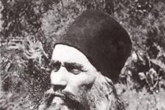 13380 - Ο Άγιος Σιλουανός ως οικονόμος του Μοναστηριού