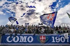 Ιταλία: Η «μάχη» των ultras απέναντι στην πανδημία