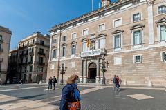 Ισπανία: Τα ιδιωτικά ιατρικά κέντρα κλείνουν και κάνουν περικοπές προσωπικού εν μέσω πανδημίας