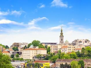 Φωτογραφία για Εξετάζεται αποκλεισμός του Βελιγραδίου από την υπόλοιπη χώρα