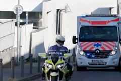 Στους 15.500 οι θάνατοι στην Ευρώπη, σχεδόν 270.000 τα κρούσματα