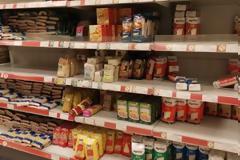 Αμερικανός γιατρός αποκαλύπτει πώς πρέπει να απολυμαίνεις τα ψώνια του σούπερ μάρκετ (video)