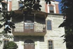 13382 - Το θαύμα του Αγίου Χαραλάμπους στις Καρυές του Αγίου Όρους