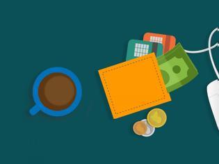 Φωτογραφία για Το κόστος για έμβασμα μέσω e-banking σε άλλη τράπεζα και οι δύο επιλογές (ΠΙΝΑΚΑΣ)