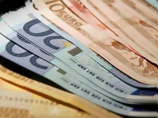 Φωτογραφία για Κορονοϊός: Αυτή είναι η απόφαση για τα 600 ευρώ -Ποιοι θα τα πάρουν
