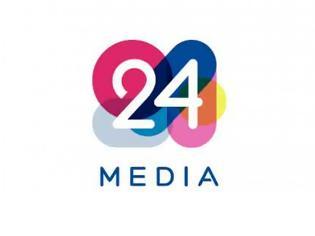 Φωτογραφία για ''Βόμβα'' στα media - Λουκέτο και στα δύο ραδιόφωνα της 24MEDIA