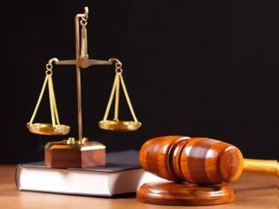 Φωτογραφία για Παρατείνεται το τρέχον δικαστικό έτος, με απόφαση των συναρμοδίων υπουργών
