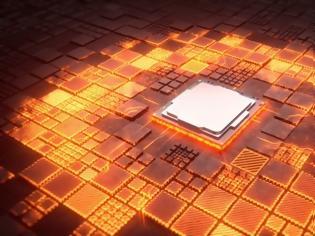 Φωτογραφία για Intel Core i5-10500T & Core i7-10700T διαρρέουν online