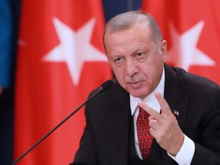 Φωτογραφία για Κορωνοϊός: «Οι επόμενες δύο εβδομάδες θα κρίνουν την τύχη της Τουρκίας» προειδοποιούν οι ειδικοί
