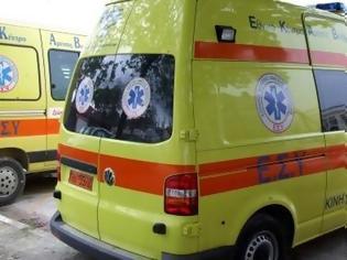 Φωτογραφία για Κορονοϊός: Ακόμη πέντε νεκροί -37 συνολικά στη χώρα