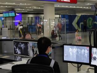 Φωτογραφία για Ιαπωνία «κλείνει» τα αεροδρόμιά της σε ΗΠΑ, Κίνα, Ν.Κορέα και Ευρώπη