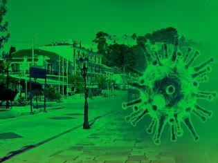 Φωτογραφία για ΔΗΜΟΣ ΑΚΤΙΟΥ-ΒΟΝΙΤΣΑΣ: ΔΙΑΧΕΙΡΙΣΗ ΑΠΟΡΡΙΜΜΑΤΩΝ ΣΤΟΝ ΚΑΙΡΟ ΤΟΥ ΚΟΡΩΝΟΪΟΥ -ΟΔΗΓΙΕΣ ΠΡΟΣ ΤΟΥΣ ΠΟΛΙΤΕΣ