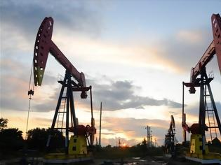 Φωτογραφία για Πετρέλαιο: Σε ναδίρ 18 ετών