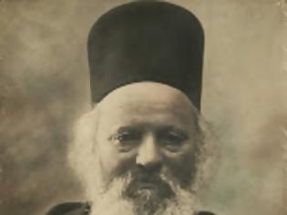 Φωτογραφία για 13408 - Ιερομόναχος Σάββας Καρυώτης (1837 - 31 Μαρτίου 1923)