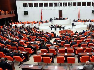 Φωτογραφία για Ο Ερντογάν αποφυλακίζει 45.000 άτομα ελέω κορονοϊού