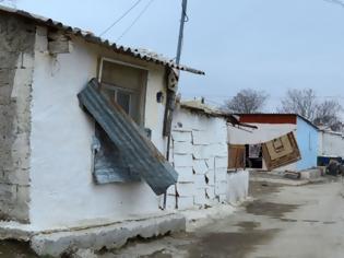 Φωτογραφία για ΔΗΜΟΣ ΣΠΑΤΩΝ, ΑΡΤΕΜΙΔΟΣ-Κορωνοϊός: Μέριμνα για Ρομά