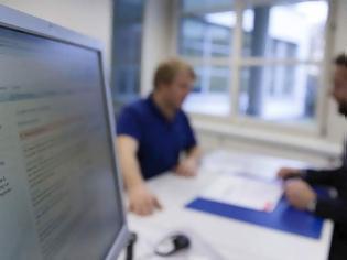 Φωτογραφία για Σε λειτουργία η ηλεκτρονική πλατφόρμα του ΕΡΓΑΝΗ για τους εργαζόμενους και το επίδομα των 800 ευρώ