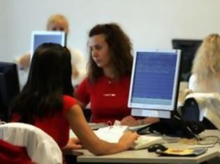 Φωτογραφία για Σε λειτουργία η ηλεκτρονική πλατφόρμα supportemployees.yeka.gr για τους εργαζόμενους