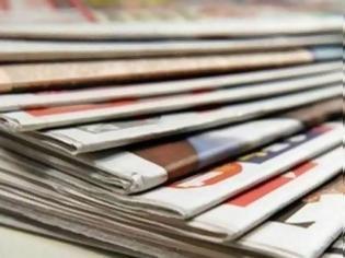 Φωτογραφία για Κίνδυνος για 7 αθλητικές εφημερίδες