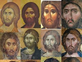 Φωτογραφία για Αν βγάλεις τον Χριστό από τη ζωή σου όλα επιτρέπονται.