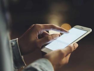 Φωτογραφία για Πώς παρακολουθούν τους πολίτες από τα κινητά τους λόγω κορωνοϊού: Toυς εντοπίζουν & τους πιάνουν οι Αρχές... τυχαίως