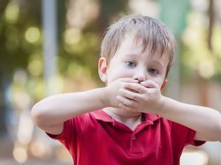 Φωτογραφία για Ο αυτισμός, μας αφορά όλους. Είναι άτομα με κάποια ιδιαίτερα χαρακτηριστικά, ενεργά μέλη της κοινωνίας