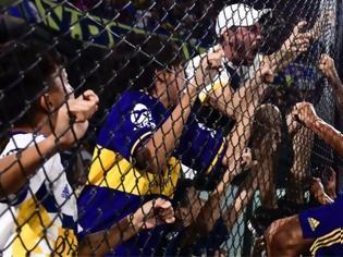 Φωτογραφία για Κορωνοϊός - Ποδόσφαιρο: «Ο ποδοσφαιριστής μπορεί απλήρωτος, όχι αυτός που παλεύει να ταΐσει τα παιδιά του»