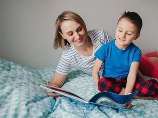 Φωτογραφία για Κορωνοϊός: 12 συμβουλές για την επικοινωνία γονέων και παιδιών εν μέσω πανδημίας