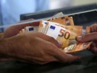 Φωτογραφία για Με ποιον τρόπο θα γίνει η καταβολή των 800 ευρώ, προσδιόρισε ο Γιάννης Βρούτσης