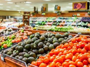 Φωτογραφία για Κορωνοϊός: Τρεις παγκόσμιοι οργανισμοί προειδοποιούν για παγκόσμια έλλειψη τροφίμων