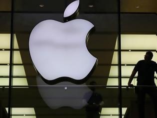 Φωτογραφία για Η Apple θα παράγει ένα εκατ. ασπίδες προσώπου την εβδομάδα