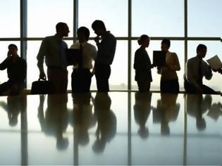 Φωτογραφία για Κορωνοϊός: Τα 10 πράγματα που πρέπει να ξέρουν όσοι εργάζονται σε επιχειρήσεις που έκλεισαν