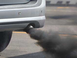 Φωτογραφία για Προσοχή! Πάσχα στο… χωριό για τους ιδιοκτήτες παλαιών diesel αυτοκινήτων