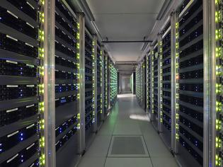 Φωτογραφία για Η Google θα διαχειριστεί την αύξηση της χρήσης του internet