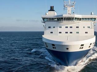 Φωτογραφία για Κορωνοϊός - «Μένουμε Πλοίο»: Χιλιάδες ναυτικοί εγκλωβισμένοι στα πλοία λόγω πανδημίας
