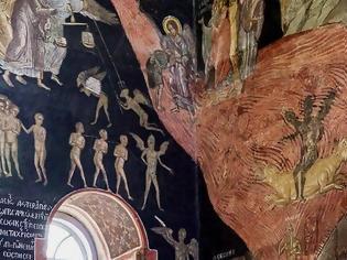 Φωτογραφία για Άγιος Ιωάννης της Κλίμακος: «Όταν θλίβεται η κοιλιά ταπεινώνεται η καρδιά. Και όταν η κοιλιά ικανοποιείται, ο νους υπερηφανεύεται»