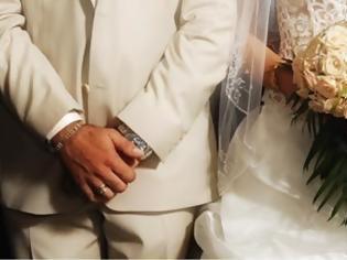 Φωτογραφία για Γάμος: Οκτώ λάθη που οδηγούν στο διαζύγιο