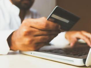 Φωτογραφία για Επιστολή του Συνήγορου του Καταναλωτή για την καταβολή δόσεων δανείου - Η απάντηση της Εθνικής Τράπεζας