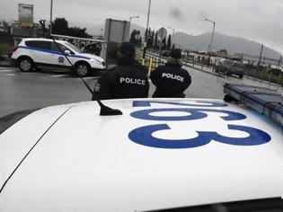 Φωτογραφία για Κατήγγειλε στην Αστυνομία τον 85χρονο πατέρα της ως κρούσμα κορωνοϊού