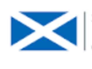 Φωτογραφία για Σκωτία: 5,5 εκατομμύρια λίρες στα φαρμακεία για να βοηθηθούν στην αντιμετώπιση της πανδημίας!