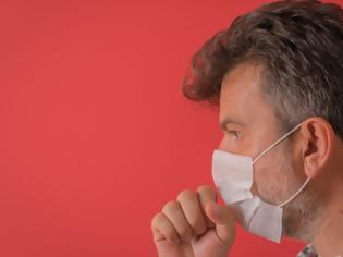 Φωτογραφία για Κορονοϊός: ΕΤΣΙ εξελίσσονται τα συμπτώματα μέρα-με-τη-μέρα
