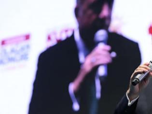 Φωτογραφία για Bloomberg: Ο Ερντογάν ετοιμάζεται για τη Νέμεσή του, το ΔΝΤ..