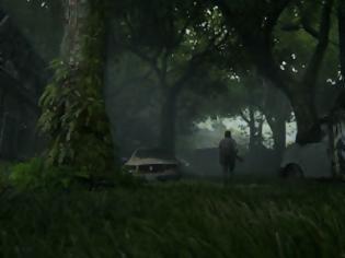 Φωτογραφία για The Last of Us Part II: Νέα αναβολή στην κυκλοφορία λόγω κορωνοϊού